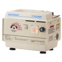 picture of gaymar tp-500 t-pump localized heat