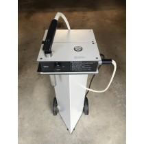 Wallach WA-4000 Cryo System