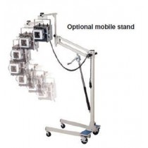 New - Portable X-ray Stand