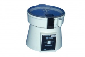 New And Used Laboratory Centrifuges For Sale Wemed1 Com