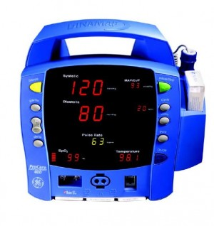 New and Used Vital Signs Monitors   wemed1 com