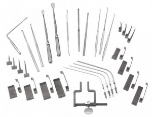New and Used Surgical Instruments | wemed1 com