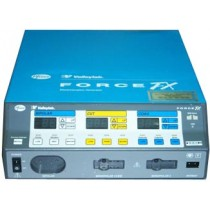 picture of valleylab force fx-c esu with instant