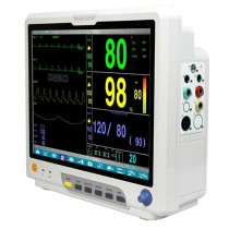 WE Patient Monitor Touch Screen (New)