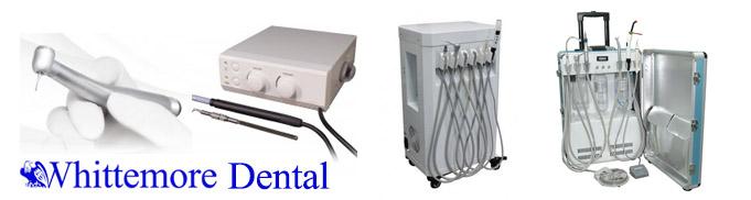 Whittemore Dental