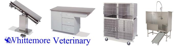 Whittemore Veterinary
