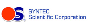 Syntec Scientific Inc.
