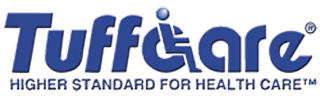 Tuffcare Wheelchairs